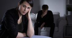 ¿Qué fantasmas de relaciones pasadas están arruinando tu vida?