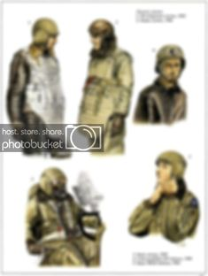 Der zweite Weltkrieg • Ver Tema - Láminas Osprey - Estados Unidos Marine Corps, Movies, Movie Posters, World War Two, Warriors, Drawings, Trench Knife, Soldiers, Knowledge