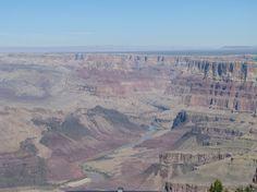 Grand Canyon! Vacation sept 18th 2013