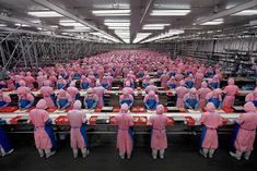 Andreas Gursky is a German visual artist known for his enormous architecture and landscape color photographs, often employing a high point of view. Andreas Gursky, Guy Debord, Paula Modersohn Becker, Max Ernst, Sam Taylor-wood, Karl Hofer, Horst Janssen, Hans Thoma, George Grosz