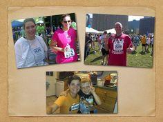 memorial day 2017 half marathon