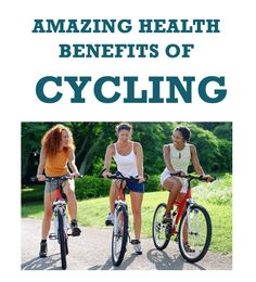 The amazing health benefits of bicycling. Pocket Bike, Indoor Cycling, Bicycle Race, Secret Life, Health And Safety, Health Benefits, Bicycling, Racing, Exercise