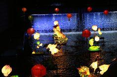 석가탄신일의 청계천 Cheonggyecheon of Buddha's Birthday    청계천  http://en.wikipedia.org/wiki/Cheonggyecheon      우리들한의원 무료앱 다운법 사상체질진단가능 free app. sasang diagnosis program.  http://www.iwooridul.com/app-update