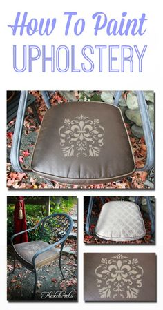 1000 Images About Pillows On Pinterest Sweater Pillow