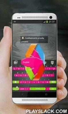 """Moebius Keys GO Keyboard  Android App - playslack.com ,  Dit is de GO Keyboard """"Moebius toetsen"""" thema door CuteKeyboards.Moebius toetsen.Wordt vooral geïnspireerd door wiskunde, wetenschap, regenboog en verbeelding, dit licht bordeaux toetsenbord is precies wat elke telefoon display moet hebben tot opmerkelijke kijken.Roer je fantasie en enthousiasme om risico's te nemen, om te doen wat je het meest bang voor te doen, om je horizon te verbreden van de actie.Het vormen van een emotionele…"""