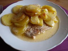 No Salt Recipes, Macaroni And Cheese, French Toast, Food And Drink, Breakfast, Ethnic Recipes, Foods, Decor, Eten