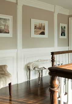 Manhasset Residence   The Elegant Abode