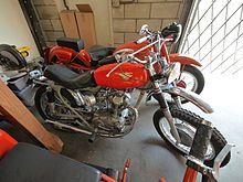 Ducati Scrambler - Wikipedia