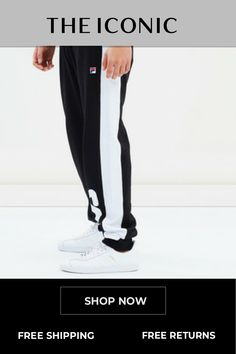 e71ac4a3b9fd Rome Trackpants - Unisex in 2019 | Products | Pinterest | Unisex ...