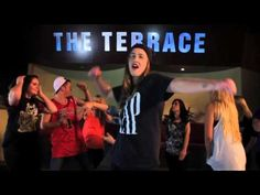 Female rapper from New Zealand Rapper, Music Videos, Female, Concert, Concerts, Festivals