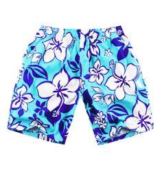 Gap Kids Xxl Beach Shirt Sz 14-16 Hula Red Surfboard Poly/elastane Kids' Clothing, Shoes & Accs Boys' Clothing (sizes 4 & Up)