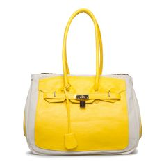 Potential summer bag