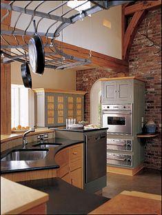 Best 12 Best Dishwasher Raised Height Images Kitchen Kitchen 400 x 300
