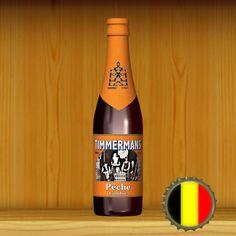 timmermans peche lambic belgium more peche lambic lambic belgium beer ...