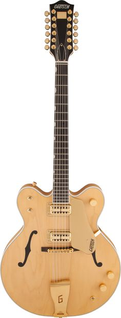 Guitar 12 string guitar chords : 12 string acoustic guitar, Acoustic guitars and Acoustic on Pinterest