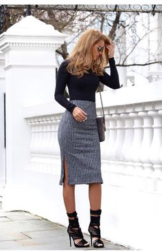 business Casual For Women Casual Work Outfits for Women Summer Work Outfits Ideas Formal Business Attires for Women Professional Business Attires for Women Formal Business Attire, Business Casual Outfits For Women, Casual Work Outfits, Mode Outfits, Business Outfits, Fashion Outfits, Fall Outfits, Womens Fashion, Business Style