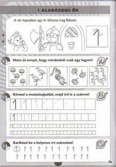 Prewriting Skills, Bird Crafts, Paper Trail, Writing Numbers, Pre Writing, Math For Kids, Toddler Activities, Worksheets, Alphabet