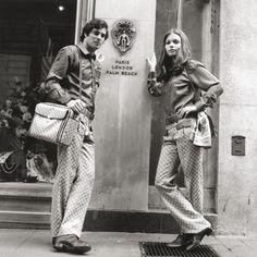 chic 70s
