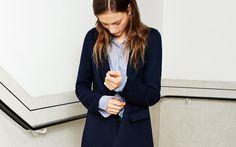 Mujer | Moda, accesorios y zapatos online | ZARA España