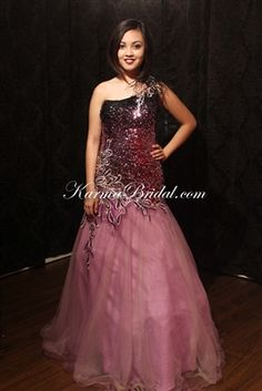 2015 New Prom Arrival - Karmabridal.com