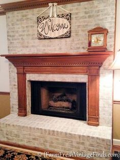 24 top ideas for replacing fireplace images fire places fireplace rh pinterest com
