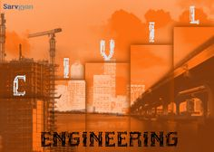civil engineering image