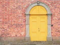 Colección de imágenes del portal comercial de Amarillas. Conoce su potencial más del mismo en: http://www.negocioamarillas.net