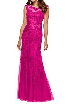 Vienna Bride Elegant Sleeveless Lace Apliques Long Mother... https://www.amazon.com/dp/B01LAS9EXO/ref=cm_sw_r_pi_dp_x_xQWjyb7TRZHRS