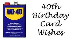 Image Result For 40th Bday Gift Coworker Birthday Gag Gifts 21st