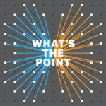 What's The Point | FiveThirtyEight