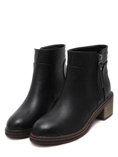 shoes160906808_2