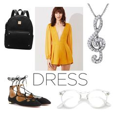 A fashion look from March 2017 featuring jump suit, black flat shoes and backpack bags. Browse and shop related looks. Aquazzura, Polyvore, Image, Fashion, La La Land, Moda, Fashion Styles, Fasion