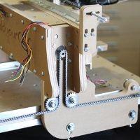 Build Your CNC - Website w/Tutorials, R, Parts, etc.