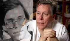 Bob Lazar: 25 Years After Spilling the Beans on Anti-Gravitational Flying Saucers Inside Area 51 - Humans Are Free Bob Lazar, Aliens And Ufos, Ancient Aliens, Ancient History, Area 51 Facts, Atlantis, Unexplained Mysteries, Archaeological Discoveries, Conspiracy Theories