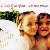 Siamese Dream (Audio CD)By Smashing Pumpkins