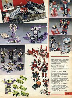 1985-xx-xx Sears Christmas Catalog P439