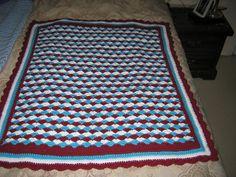 Baby blanket shells of love pattern by darleen hopkins libraries baby blanket shells of love pattern by darleen hopkins dt1010fo