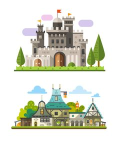 Dribbble - 8attached.jpg by TastyVector
