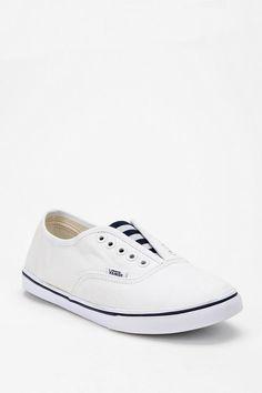 Vans slip-on sneakers Vans Slip On, Vans Classic Slip On, Slip On Sneakers, Vans Authentic Lo Pro, Summer Sneakers, Vans Shop, Plimsolls, Her Style, Keds