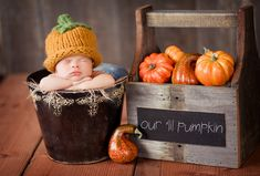 Items similar to Rustic Wooden Basket on Etsy Fall Newborn Pictures, Halloween Baby Pictures, Fall Baby Pictures, Baby Boy Photos, Holiday Pictures, Fall Photos, Photographie D' Halloween, Halloween Fotografie, Fall Newborn Photography
