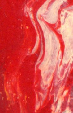 Tribulation r9440 by artisttawfik60.deviantart.com on @deviantART