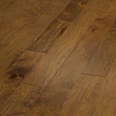 Reydell Hickory By Rustic River From Carpet One