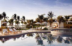 The St. Regis Punta Mita Resort—Marietas Pool | bởi St. Regis Hotels and Resorts