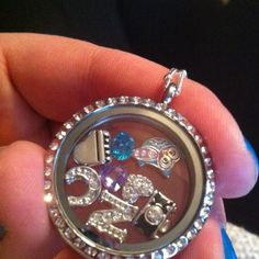 What's your story?http://brandymason.origamiowl.com/  Join my team!!!