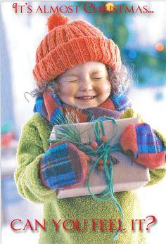365 Dagen Kerst