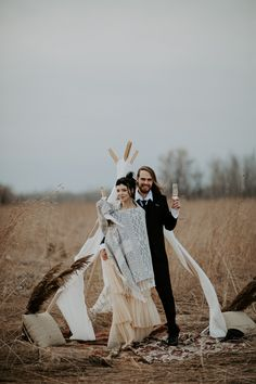 Wedding Winnipeg Photographer with unique boho style for your wedding day. Boho wedding is a hot trend for couples in 2020 Elopement Wedding, Elope Wedding, Boho Wedding, Wedding Day, Wedding Dresses, Vows, The Secret, Wedding Styles, Boho Fashion
