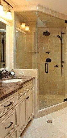 Bathroom Remodel Venice Fl bathroom remodel venice fl | okayimage