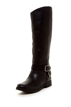 Falta Riding Boot i have these.. yes. so comfy..