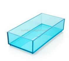 5 sided acrylic box, acrylic 5 sided box , OEM / ODM orders are welcome Acrylic Box, Free Design, Oem, Decorative Boxes, Crafts, Manualidades, Handmade Crafts, Diy Crafts, Craft