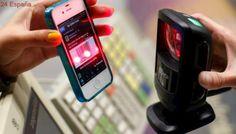 El pago digital, cerca de desbancar a la cartera